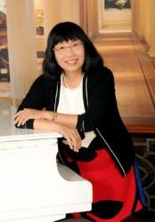 Mrs Lam's photo 2