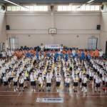 活力開學營2017
